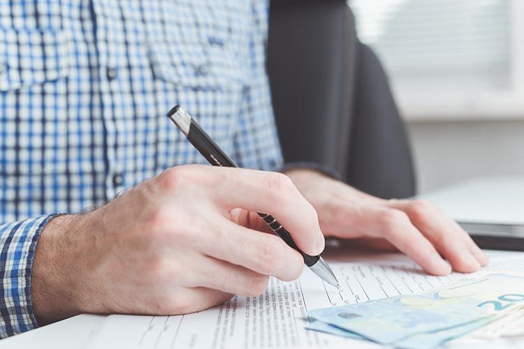 divorce succession donation expertise valeur venale