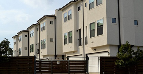 acheter louer logement