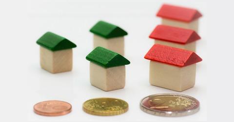 pouvoir-achat-immobilier