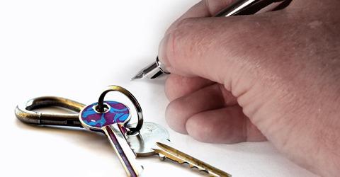 transmettre-patrimoine-immobilier