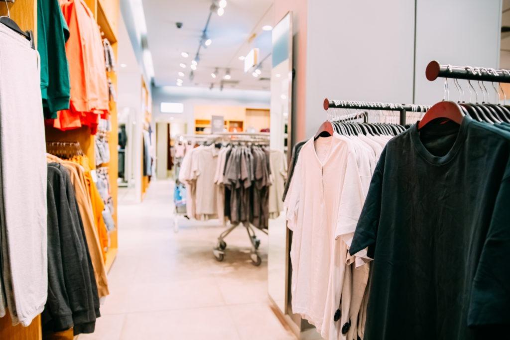 Evaluation commerce