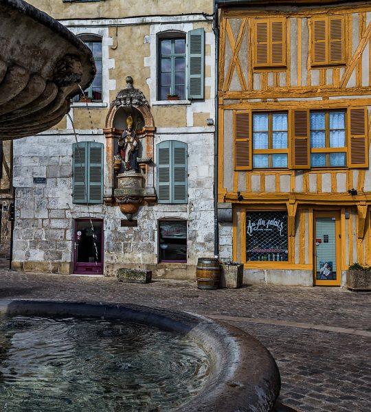 expertise immobilière bourgogne franche-comté