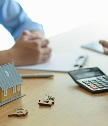 Fixer prix de vente expertise valeur venale immobiliere