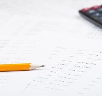 financement evaluation engagements risque