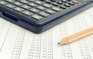 valeur venale fiscalite societe