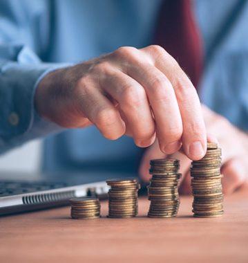 Obtenir financement valeur venale immobiliere