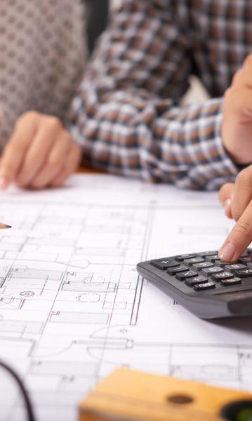 Prix immobilier versus valeur immobilière