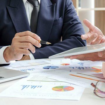 valeur venale transaction actif professionnel