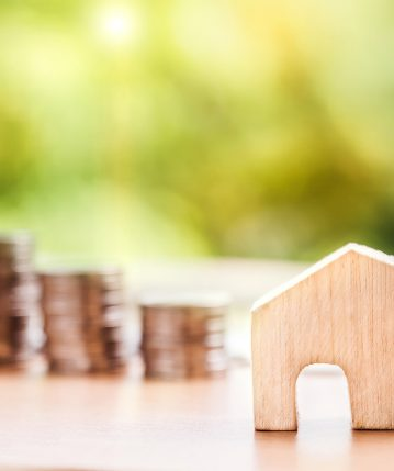 valeur venale immobiliere