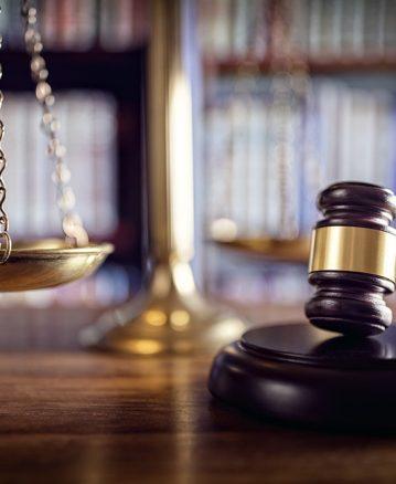 Valoriser pour le juge