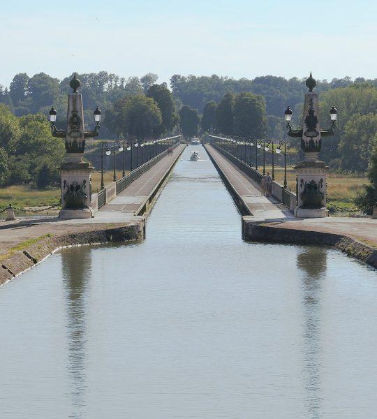 Expertise Immobilière Pays de la Loire