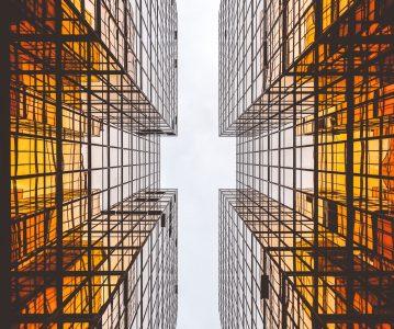 Transparence et juste valeur des entreprises