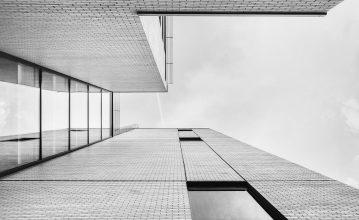 Actualisation d'un rapport d'expertise immobilière