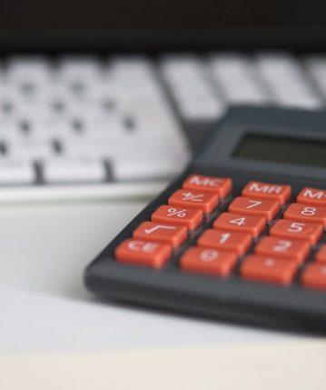 Le rapport d'expertise de valeur immobilière