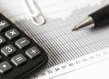 Déclaration IFI fiscalité