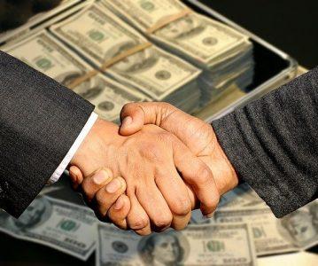 Fiscalités vente immobilière