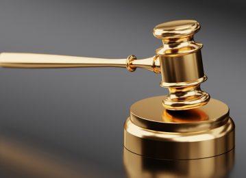 Les critères juridiques pour la valorisation d'un appartement