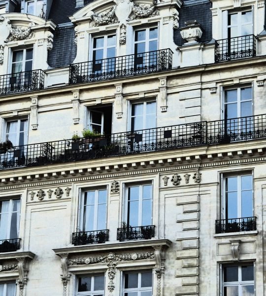 immobilier expertise toulouse
