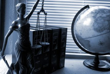 Les critères juridiques pour la valorisation d'une maison