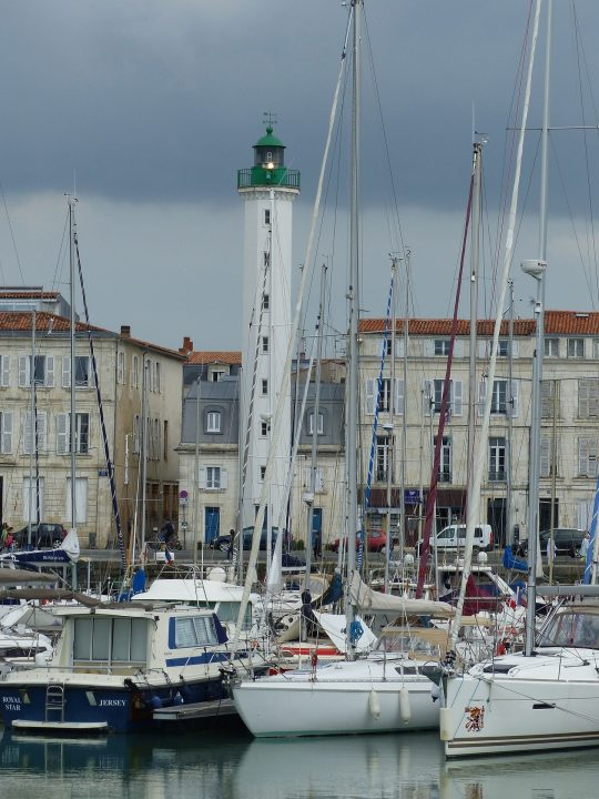 Immobilier Expertise Nouvelle Aquitaine