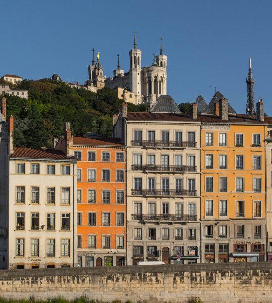 Expert immobilier Auvergne Rhône Alpes
