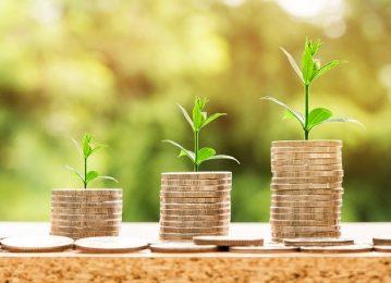 Refinancement des actifs immobiliers