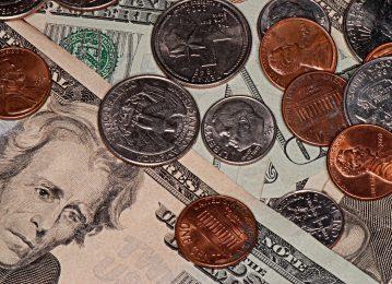 Renégociation des loyers commerciaux