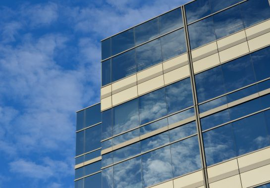 Expertise immobilière indépendante et impartiale