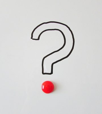 faq expertise immobiliere