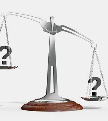 Avantages et inconvénients du lease-back