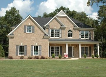 Vente immobilière transaction