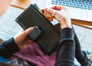 Rachat de crédit financer son entreprise